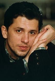 Janusz Józefowicz Picture