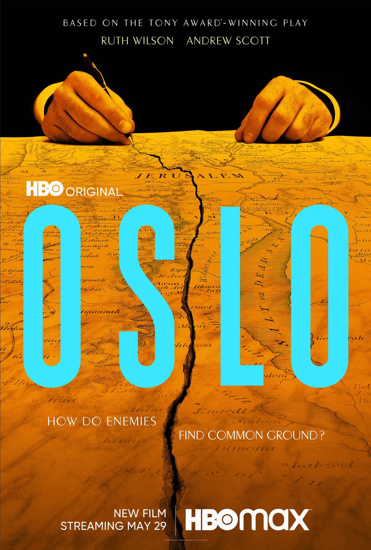 Oslo hd on soap2day
