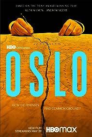 Oslo (2021)