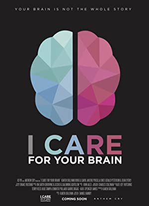 I Care for Your Brain