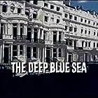 The Deep Blue Sea (1994)