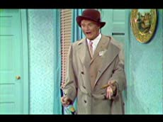 The Red Skelton Hour: The Red Skelton Hour In Color: The Crown Prince of Comedy