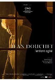 Jean Douchet, l'enfant agité
