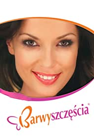 Barwy szczescia (2007)
