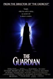 Download The Guardian (1990) Movie