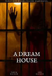 A Dream House Poster