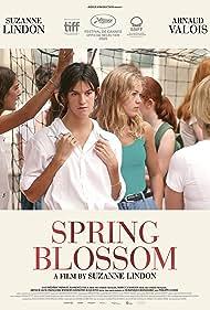 Seize printemps (2020)