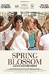 Spring Blossom (2020)