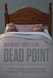Dead Point Poster