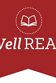 Well Read Poster
