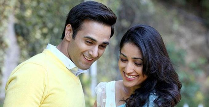 full hd hindi movie sanam re
