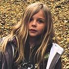 Chloë Grace Moretz in Wicked Little Things (2006)