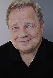 Joe Bays New Picture - Celebrity Forum, News, Rumors, Gossip
