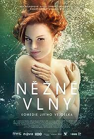 Nezné vlny (2013)