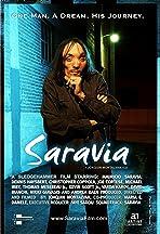 Saravia