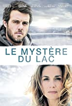 Le mystère du lac