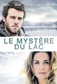 Primary photo for Le mystère du lac