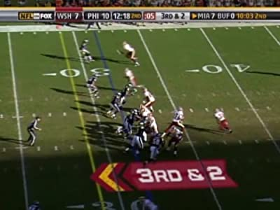 New english movies dvdrip download Week 12: Redskins at Eagles Game Highlights [1920x1280]