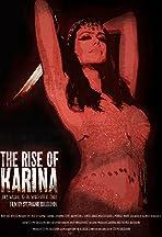 The Rise of Karina
