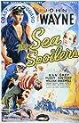 Sea Spoilers (1936) Poster
