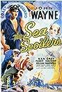 Sea Spoilers