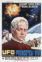 UFO: Prendeteli vivi.
