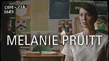 Det. Carol Young & Det. Brian Chen vs Melanie Pruitt 2005