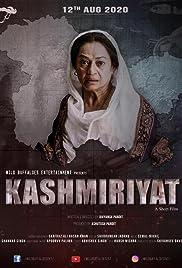 Kashmiriyat (2020)