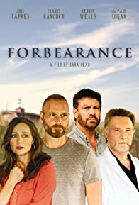 Primary photo for Forbearance