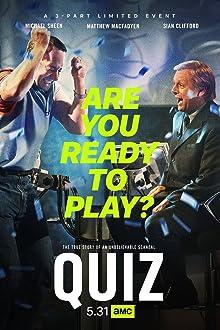 Quiz (2020– )