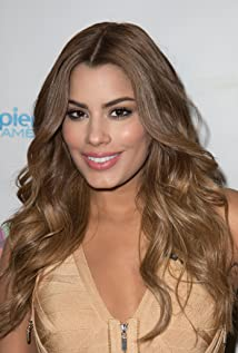 Ariadna Gutiérrez-Arévalo Picture