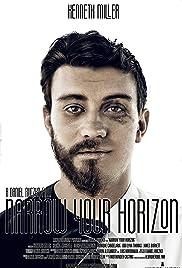 Narrow Your Horizon Poster