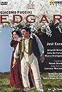 Edgar - dramma lirico in quattro atti