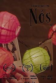Nós Poster