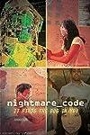 Nightmare Code (2014)