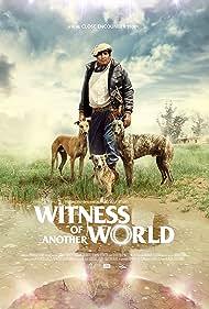 Testigo de otro mundo (2018)