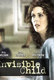Invisible Child (1999)