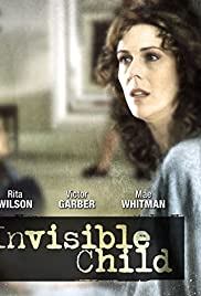 Invisible Child Poster
