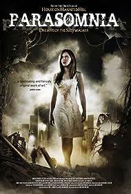 Parasomnia (2008)