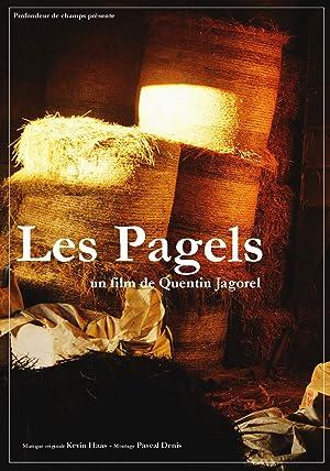 Les Pagels