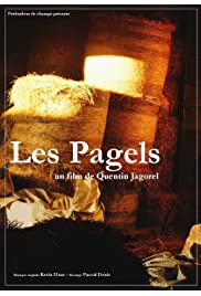 Les Pagels