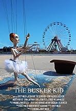 The Busker Kid