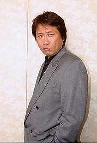 Primary photo for Masami Kurumada