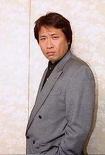 Masami Kurumada Picture