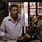 Gianni Di Gregorio