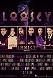 Loosey Poster
