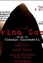 La Divina Commedia - prologo