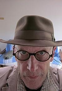 Primary photo for Richard Marcus