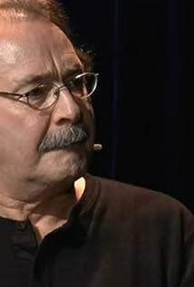 Robert Ménard Picture