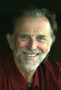 John Dykstra Picture